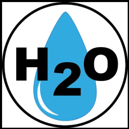 H2O-Fugt-Pictogram2