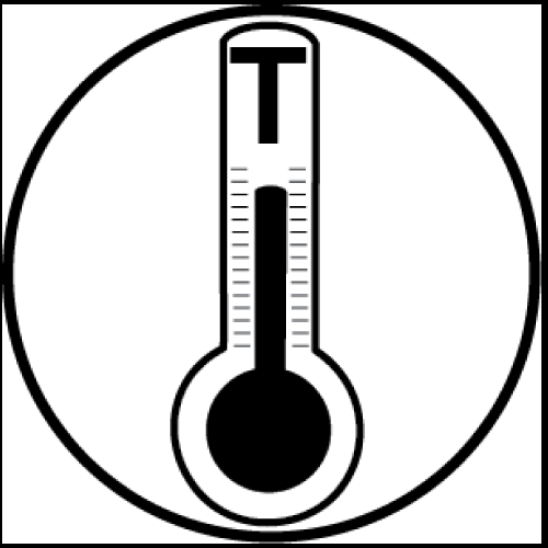Temperature-Icon2