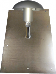 Tropical-CO2-Mounting-Plate