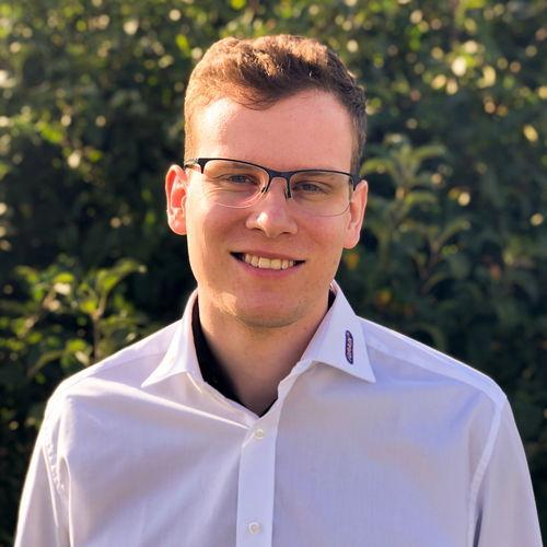 iGRAIN-SebastianHoerup
